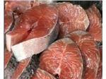 اسلایسر گوشت ، مرغ و ماهی ساخت آلمان