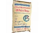 Petro resin C9