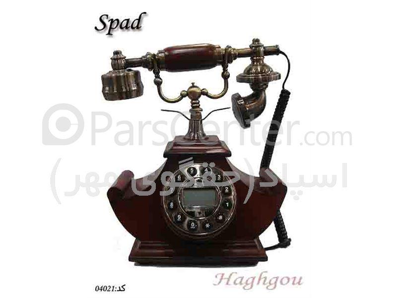 قیمت ماشین سناتور تلفن مدل قدیمی - محصولات لوازم آنتیک در پارس سنتر