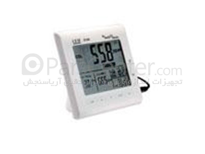 co متر قلمی CO-180 / CO-181 CO-180 / CO-181 Carbon Monoxide