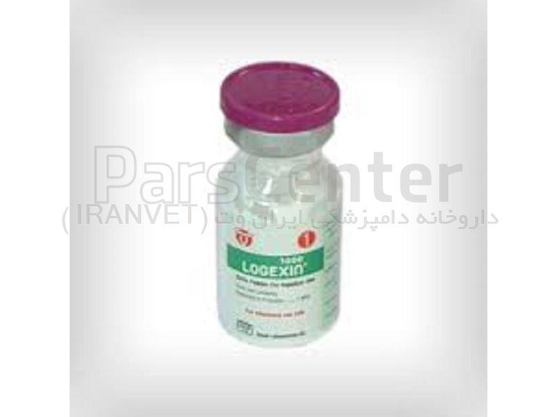 پنی سیلین 1 رازک