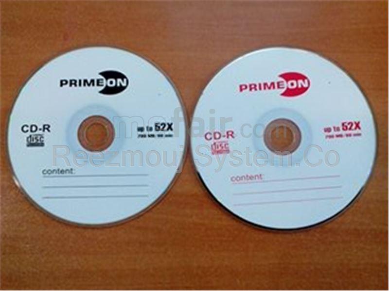 crued  CD Primeon
