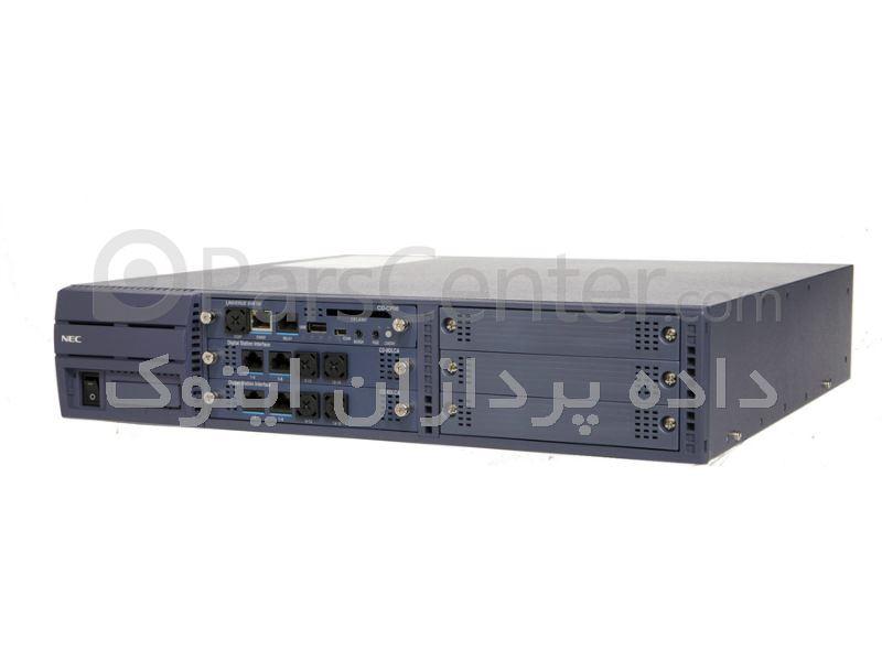 مرکز تلفن  NEC - Univerge SV9100