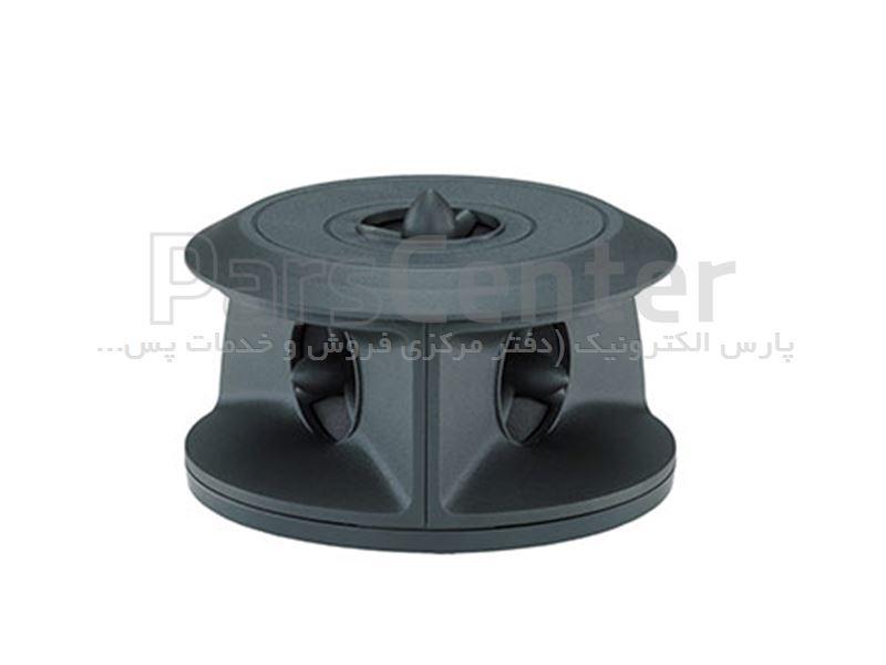 دستگاه دورکننده موش مدل UAW967 ازسوله و انبارصنعتی