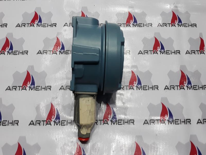 سوییچ فشار  UE مدل J120-S156B