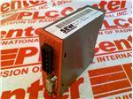 PLC برند  SEW EURODRIVE مدل UWS11A