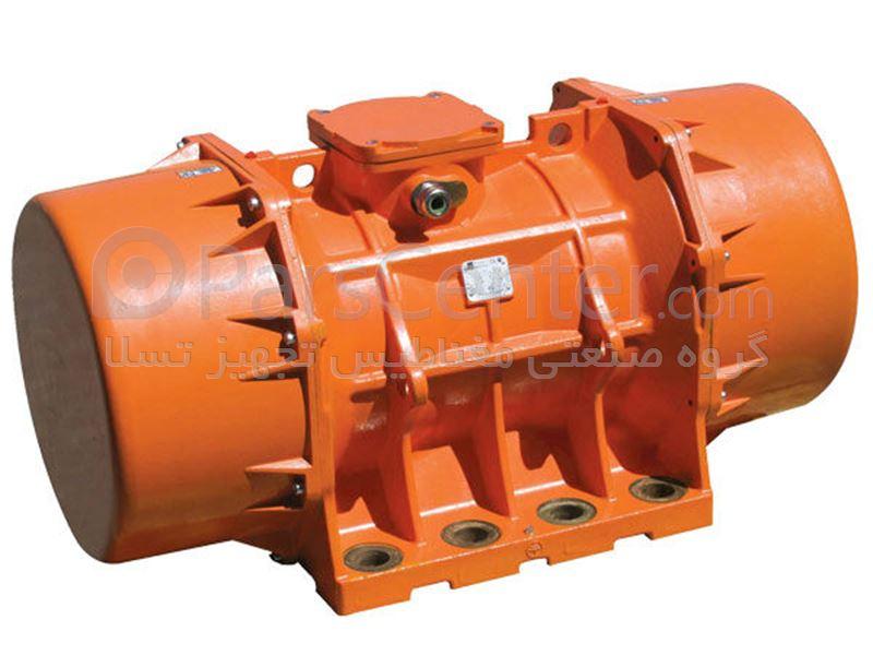 موتور ویبراتور OLI