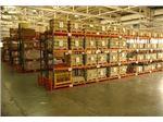 فروش مالتیتول(مواد اولیه صنایع غذایی)