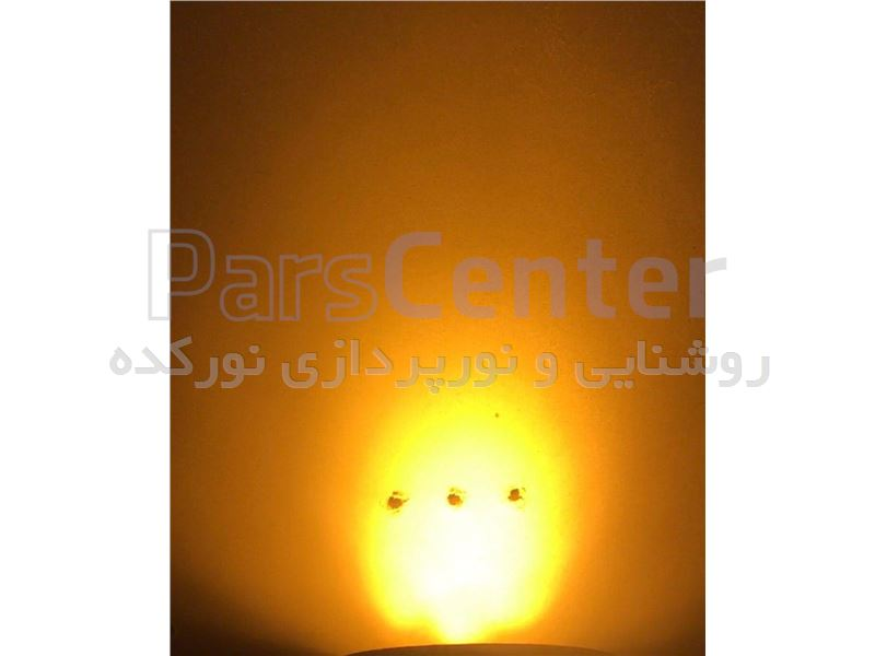 چراغ آتشی LED