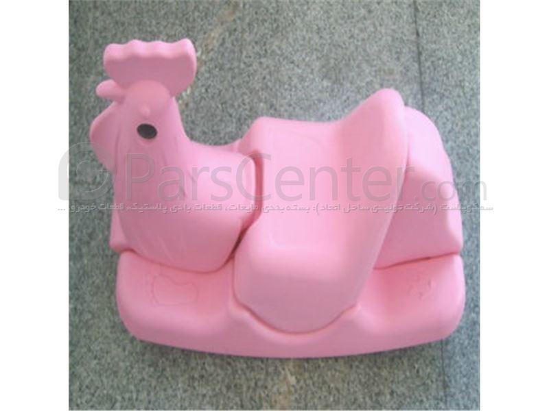 تولید سفارشی اسباب بازی پلاستیکی