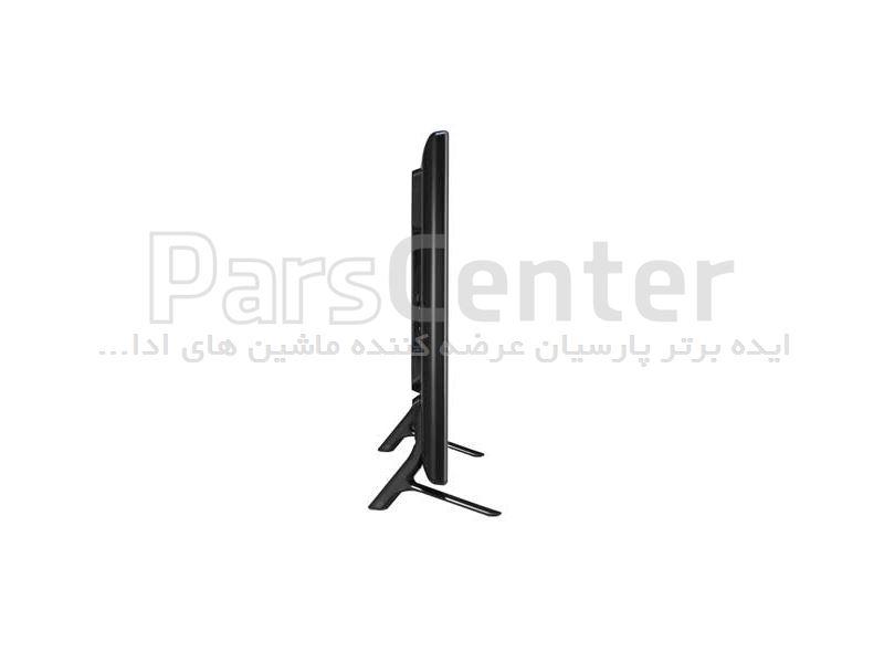 مانیتور صنعتی ال جی LG LS55A