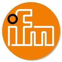 سنسورهای القایی IFM