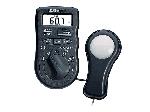 DT-1301 Light Meters