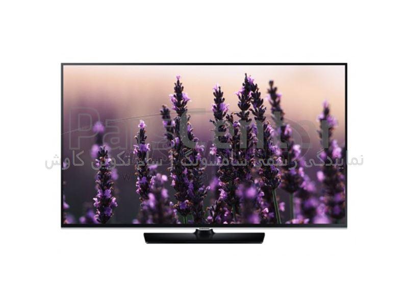Samsung SMART HOSPITALITY DISPLAY HG40AD690DW تلویزیون هوشمند هتلی 40 اینچ سامسونگ