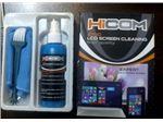 اسپری کف Hicom