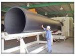 تامین و تدارک کلیه تجهیزات نفت و گاز و پتروشیمی