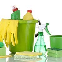 محصولات بهداشتی خانه