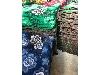 مرکز خرید و فروش پتو سربازی،نمدی و مینک طاهربافت