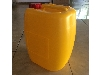30 liter Jerry Can