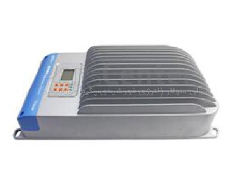 شارژ کنترلر ای پی سولار EPSolar iTracer IT6415AD