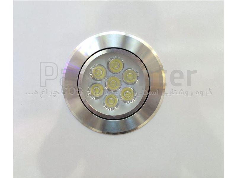 قیمت  کم مصرف برای لوستر گروه روشنایی اسکای |چراغ هالوژن COB،چراغ هالوژن SMD،لوستر ...