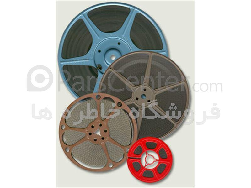 فیلمهای آپارات 8 و 16 میلیمتری