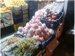 فروش فوم پلی اتیلن برای بسته بندی میوه-انار