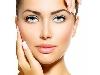 نشانهها و جدیدترین روش درمان سریع جوش صورت