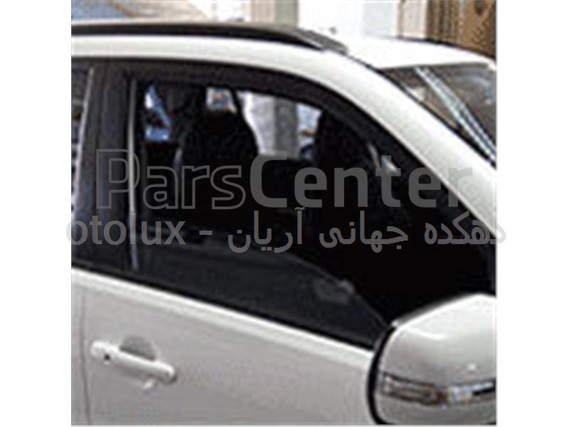 پاور ویندوز خودرو - شیشه اتوماتیک خودرو