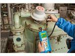 دستگاه SDT270،تست عملکرد انواع تله بخار،تست عملکرد steam trap،محصول کمپانی بلژیکی