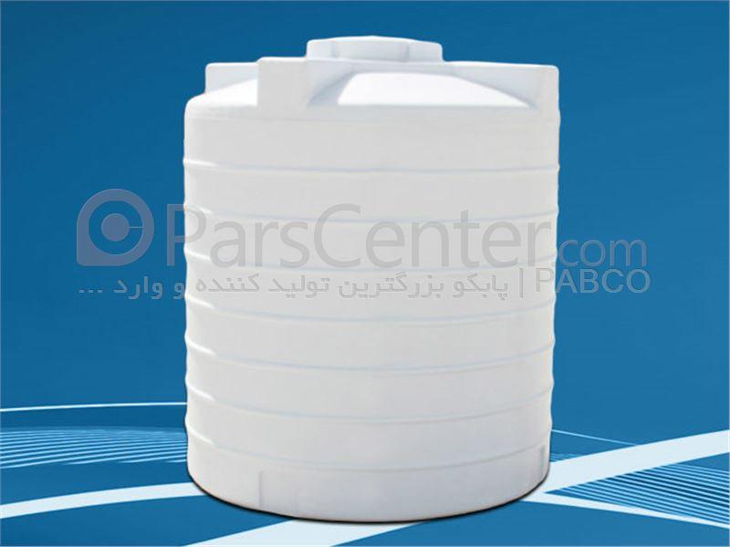 قیمت مخزن, منبع, تانکر پلی اتیلن, پلاستیکی عمودی از 100 تا 65.000 لیتری
