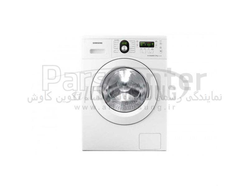 Samsung Washing Machine 6kg B1225 ماشین لباسشویی 6 کیلویی تسمه ای B1225 سامسونگ