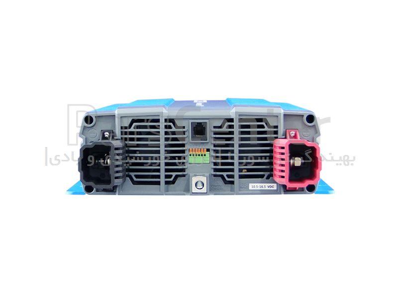 اینورتر تایوانی سینوسی  1500 وات کوتک  COTEK SP Pure Sine Wave Inverter