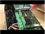 تعمیر درایو  ABB مدل ACS850-04-094A-5-0C168