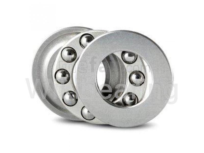 Timken W series Ball bearings