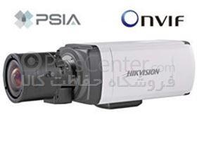 دوربین مدار بسته تحت شبکه