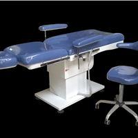 تخت چشم پزشکی