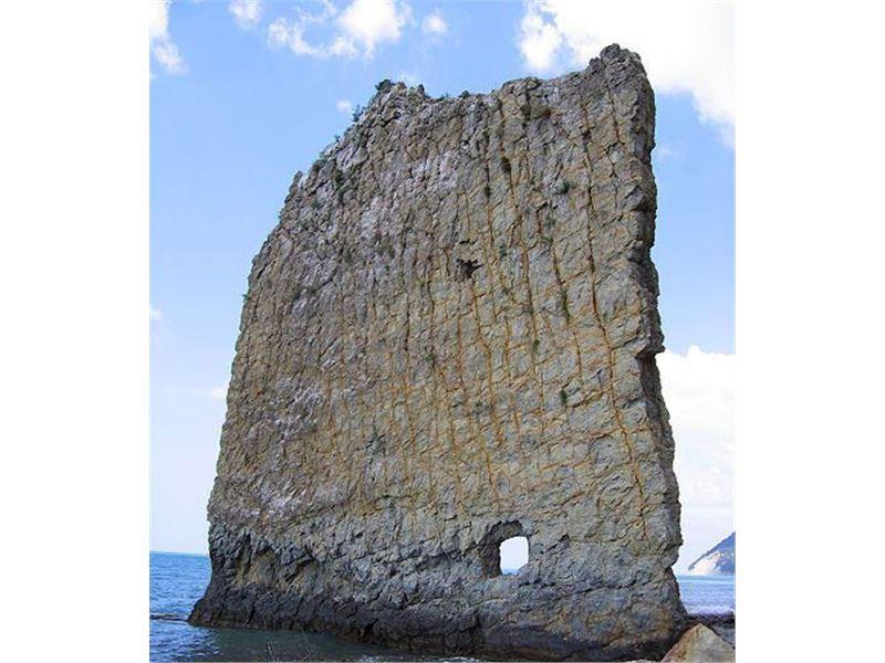 سنگ بادبان(فروش سنگ تراورتن-مرمریت-گرانیت و..)وفروش انواع سنگهای آنتیک