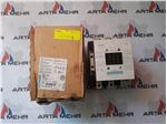 پاور کنتاکتور زیمنس مدل SIEMENS Power contactor 3RT10556AF36