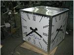 ساعت صنعتی