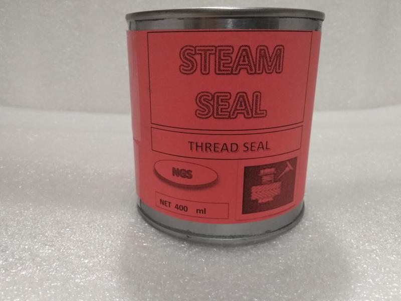 چسب لاکتایت بخار ( STEAM THREAD SEAL)