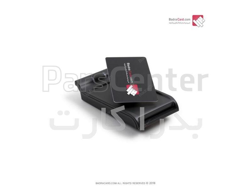 ریدر/رایتر مایفر مدل DE620