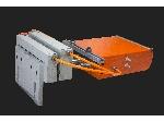 فیدر پنوماتیک سری D مدل DS