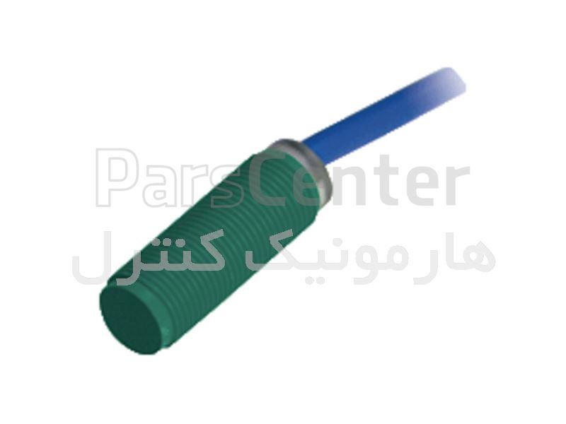 سنسور PEPPERL+FUCHS NCN4-12GK35-N0