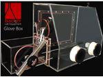 دستگاه گلاوباکس مدل vBOX - A