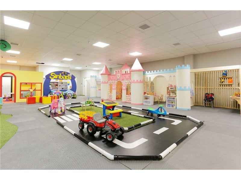 پیکو تویز - کاملترین مرکز فروش لوازم مهد ،تجهیزات مهد کودک و وسایل بازی و سیسمونی کودک از بهترین برندها