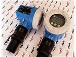 فروش و تامین سطح سنج آلتراسونیک اندرس هاوزر Endress Hauser Ultrasonic Level Transmitter FMU41