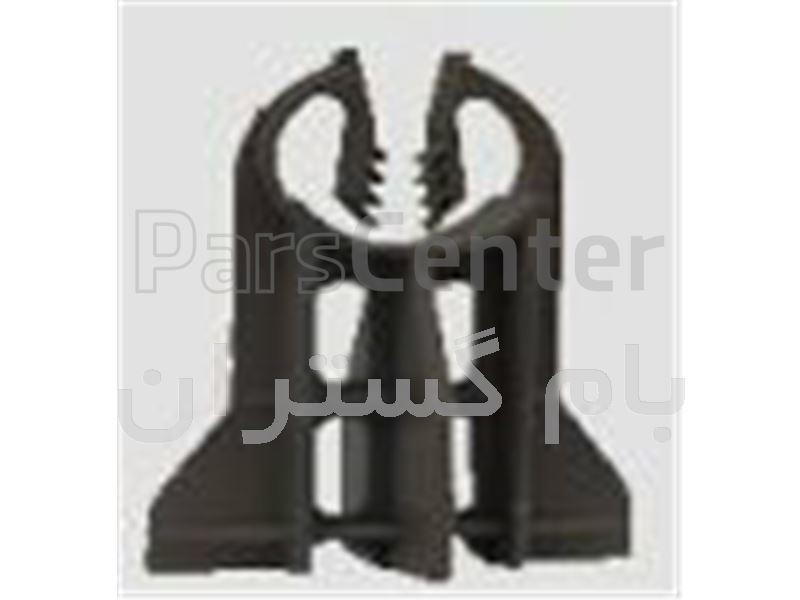 انواع اسپیسرها - محصولات قطعات پلاستیکی ساختمان در پارس سنترانواع اسپیسرها; انواع اسپیسرها ...