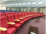 تعمیرات صندلی آمفی تئاتر آنیل آراز خاور میانه