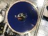 دیسک برش کوتینگ و سرامیک در سایزهای مختلف